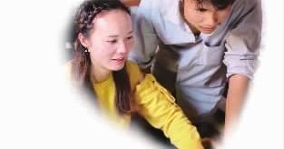"""青春8090丨永州""""90后""""小夫妻:香姜地里刨财富"""