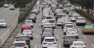 开车打车、买车换车都要看!最近政策有了这些新变化!