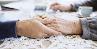 人社部:实施养老金中央调剂制度不会影响到退休人员待遇
