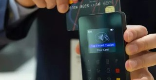 紧急提醒!银行卡上有这两个字的,今天开始要注意了!你也有一张!