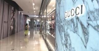 长沙奢侈品市场成熟? 香奈儿发布年报:销售额上涨11%