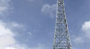 湖南1581个行政村今年将建4G基站