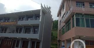 湖南一村小學多名學生考試成績個位數調查:留不住老師