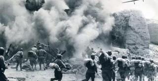 """""""七七""""揭秘丨日本为什么在湖南投降?"""