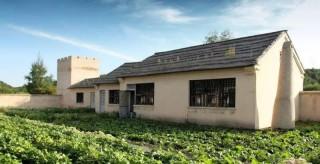 永州人可以回鄉下蓋房子啦!湖南最新政策,允許合作改建自住房!