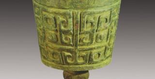 时间线丨长沙博物馆博物馆里的湖南史