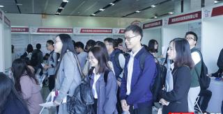 不再留戀北上廣 在京讀博的永州學子還是想回家工作