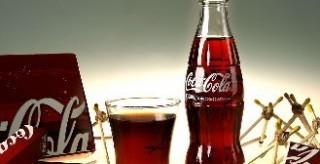 一瓶可乐也能灭火?并非适用于所有类型的火灾