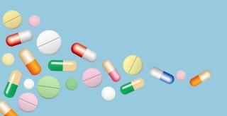 儿童用药剂量究竟怎么算?体表面积算法受推荐