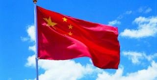 人民網評D&G辱華:中國,才是我們最珍視的奢侈品
