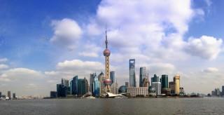 上海落實習近平總書記全國兩會重要講話精神紀實