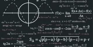 数学竞赛中国丢金 领队回应:不代表国家数学水平