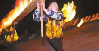 湖南這8個地方入選中國民間文化藝術之鄉!有你家鄉嗎?