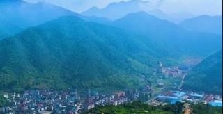 嚴華:永州將堅定扛起農業大市責任 努力讓農業更強農村更美農民更富