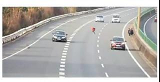 暑假来了,交通安全别放假!湖南高速交警@你