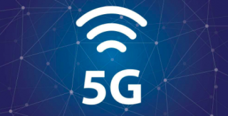 運營商為推廣5G而暗中降低4G網速?真相來了……