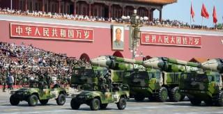 哪一個瞬間讓你覺得作為中國人很驕傲?