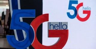 5G套餐終于來了!長沙在首發名單,你準備好了嗎?