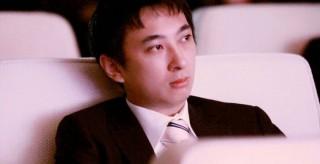 王思聰被法院列為被執行人 執行標的1.5億多元