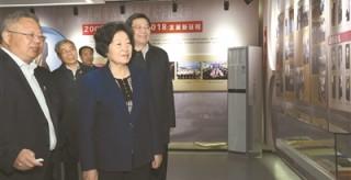 2019年國際中文教育大會在長沙開幕