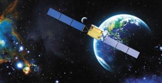 時刻知道丨與你息息相關的這些中國衛星,你都認識嗎?
