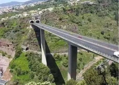 永州至零陵高速公路項目投資人中標結果確定
