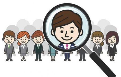 2017湖南中小学正高级教师职称评审拟通过人员公示  永州6位老师上榜