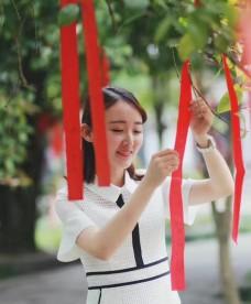 永州電視臺 唐敏慧