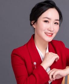 永州电视台 杨梦霓