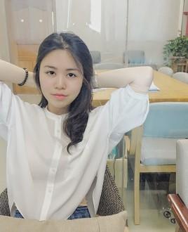 寧遠電視臺 李璐