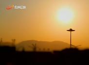 零陵區獻禮七一《在燦爛的陽光下》