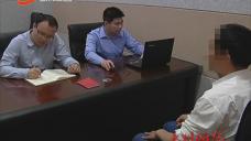王晨辉:发挥派驻优势 让监督就在身边