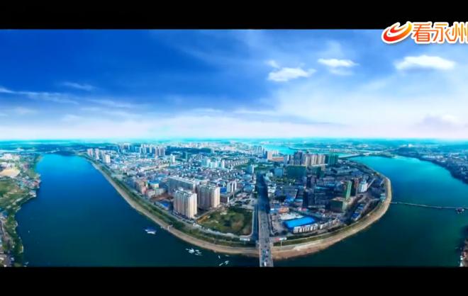 奔跑——市政协2020年工作综述